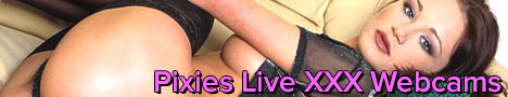 Live Adult Cams